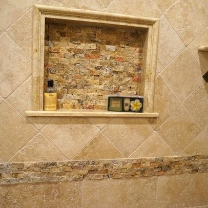 Professional Shower Tile Installation - Monmouth County, New Jersey ...